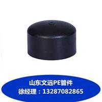 阿拉善盟PE管件/阿拉善PE管件价格/内蒙古PE管件供应