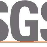 南京ROHS检测SGS测试