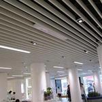 广东铝合金吊顶方通,铝方通厂家