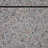 广东液态花岗岩质量好不好 广东德工漆告诉您