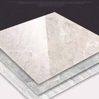 广东佛山瓷抛砖800高大上完美诠释