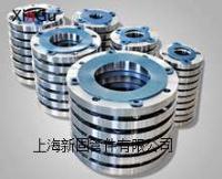 供应法兰,碳钢法兰,带颈法兰,平焊法兰,新固管件