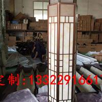 仿云石铜灯 高档电镀壁灯 森隆堡壁灯 透光石壁灯产品订做厂家