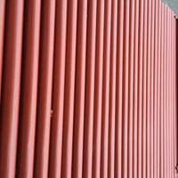 供應柔性抗震鑄鐵排水管 柔性鑄鐵排水管