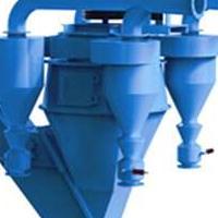 盐城腾飞环保细泥分级机生产加工厂家