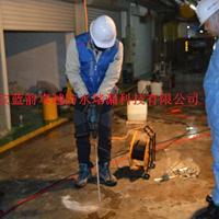 西安地下室工程防水方案