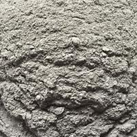 内江供应高效防冻剂 提高强度 25kg 厂家直供