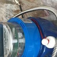周口防滴漏智能水表生产厂家价格