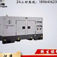 100kw断电自启动柴油发电机多少钱?