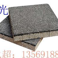 陶瓷透水砖生态环保透水砖上海透水砖供应浦东新区