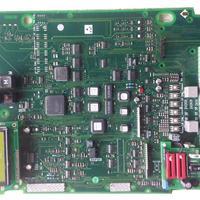 欧陆590直流调速器主板AH500076u001