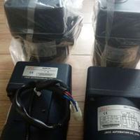 精研微型6W电机价格60YT06GV22/60YS06GV22