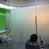 南京玻璃贴膜