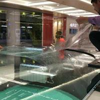 南京绿膜科技有限公司