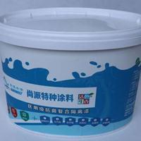 宣威牌SHERWIN 医用抑菌防霉复合隔离漆/手术室墙面专用漆