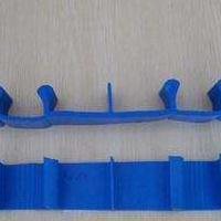 外帖式PVC塑料止水带厂家