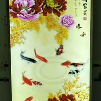 重庆非标订制灯
