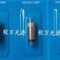 Welch Allyn伟伦HPX060 608125-501光纤镜灯泡