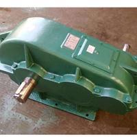 ZQ500-16-3Z圆柱齿轮减速机 质量保证