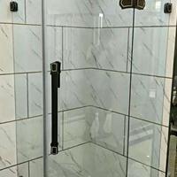 德力佳S-06整體淋浴房 衛生間隔斷 淋浴房價格