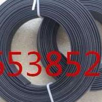 (四方建材)供应无锡钢塑复合拉筋带