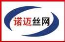 安平县诺迈丝网制品有限公司
