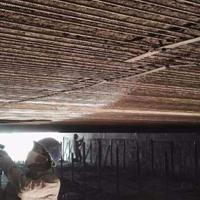 工程师B11环氧界面剂处理界面混凝土不足不空鼓还能防水