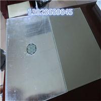 铝蜂窝板隔断 铝蜂窝复合板 铝蜂窝板规格