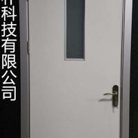 医院实验室钢质门手术室钢制门价格批发