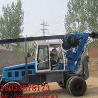 旋挖钻机用化学泥浆 旋挖钻机施工费 徐工1050旋挖钻机