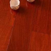意萨曼 专用地暖地板 铝木地板 檀木 0 甲醛 居家必备厂家直销
