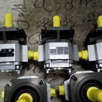 PGH4-2X/040RE11VE4 德国力士乐齿轮泵进口
