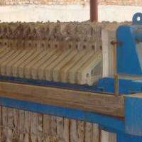 隔膜压滤机,转让隔膜压滤机,二手隔膜压滤机价格