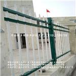河南新乡护栏厂家热镀锌护栏成批出售锦银丰护栏厂家实体生产厂家