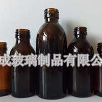 药用玻璃瓶A沧州药用玻璃瓶A药用玻璃瓶厂家定做