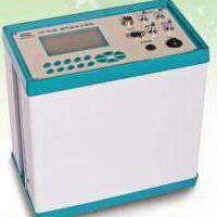 劳动保护LB-62综合烟气分析仪