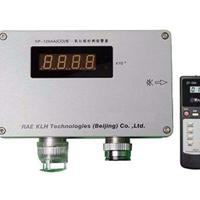 智能款SP-1204A煤气、一氧化碳气体检测报警器