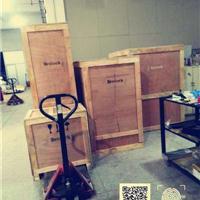 深圳龙岗区设备出口包装木箱,龙岗出口木箱包装公司