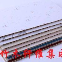 运城生态木长城板厂家-双75浮雕板材产品价格