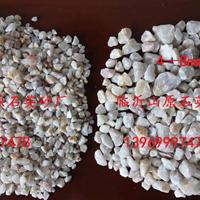供应聊城石英砂二氧化硅含量检测达到99.3%