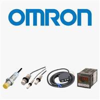 欧姆龙E2E全系列传感器 安徽总代理