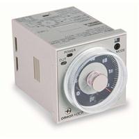 欧姆龙H5全系列定时器 安徽总代理