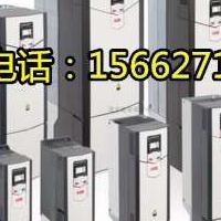 ABB变频器ACS510系列说明书;abb变频器供应商价格