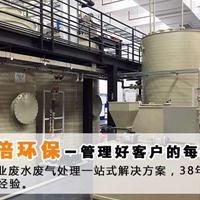 江苏污水处理工程公司