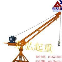 吊运机|东弘起重|全角型吊运机厂家供应|批发(精品)