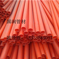 用EVOH制造油井管的优点-国润管材 品质保障