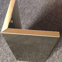 包柱不锈钢蜂窝复合板定制厂家