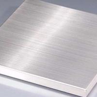 不锈钢蜂窝复合板多少钱