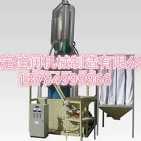 济南哪卖塑料磨粉机/PVC塑料磨粉机在哪