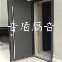 钢制隔音门、隔音门窗、环保隔音门、隔声门窗
